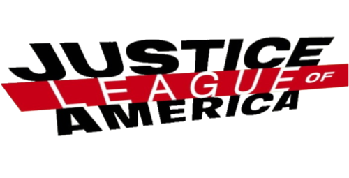 Justice_League_of_America_Vol_3_logo